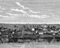 Old Östersund.png