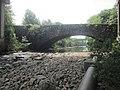 Old Bridge, Pontardawe (geograph 3566053).jpg