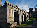 Old Calton Cemetery - 01.jpg