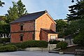 Old Colonial Commission Archive in Hakodate Japan01n.jpg