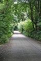 Old Falmouth Road - geograph.org.uk - 2036762.jpg