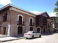 Old Gapan Municipal Hall.jpg