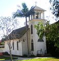 Old St. Peter's Episcopal Church 2 (San Pedro, CA).jpg