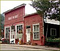 Old Stores, Georgetown, CO 9-24-13zh (10632282815).jpg