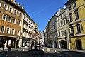Old Town, Prague (60) (26266969486).jpg