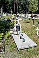 Old catholic cemetery in Pionki, 2019.07.25 (18).jpg