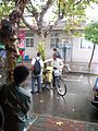 Old man selling sugar cane.jpg