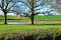 Old meander, River Ouse - geograph.org.uk - 1780629.jpg