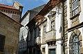 Old medieval streets (30479851751).jpg