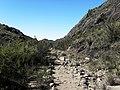 Old road to Prateleiras^ - panoramio (3).jpg