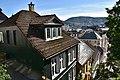 Old town, Bergen (38) (36317127302).jpg