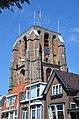 Oldehove church Leeuwarden 2.jpg