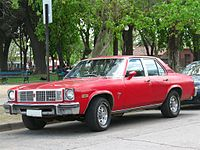 Oldsmobile Wikipedia