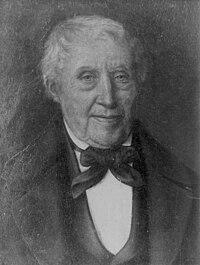 Ole Paus (1766-1855) by Mikkel Mandt.jpg