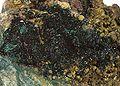 Olivenite-216405.jpg