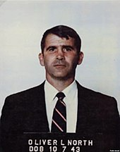 170px-Oliver_North_mug_shot.jpg