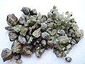 Olivine (Mg, Fe)2SiO4 (46500110915).jpg