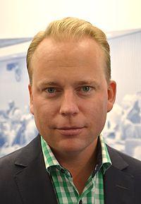 Olof Lavesson 01.JPG