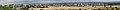 Olomouc panorama big.jpg