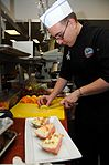 Olympic College Foundation Military Culinary Arts Competition 120512-N-EC099-013.jpg