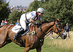 Olympic Cross-country Greenwich 2012 -Zara Phillips.jpg