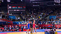 Olympic Freestyle Wrestling at Excel - 96kg Gold Medal Match 003.jpg