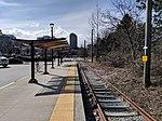 Olympic Village LRT platform.jpg