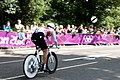 Olympic mens time trial-125 (7693261542).jpg