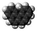 Olympicene molecule spacefill.png