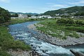 Omi River 20120610.jpg