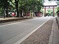 Omiya-Hikawa jinja Sando.jpg