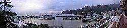 Ondarroa Vista puerto.jpg