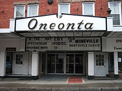 Oneonta Theatre May 11.jpg