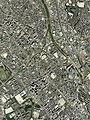 Onojo city center area Aerial photograph.2007.jpg