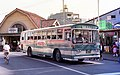 Ooizumigakuen station1979.jpg