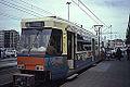 Oostende tram juni 1986 II.jpg