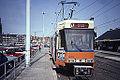 Oostende tram juni 1986 III.jpg