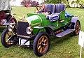 Opel 6 16 PS Zweisitzer 1910.jpg