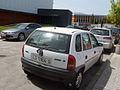 Opel Corsa 1.2 Viva (7409230942).jpg