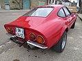 Opel GT 008.jpg