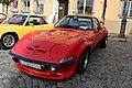Opel GT 1972.jpg