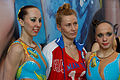 Open Make Up For Ever 2013 - Lilia Fatkhulina - Alina Shleykina - 08.jpg