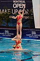 Open Make Up For Ever 2013 - Team - Russia - Free routine - 06.jpg