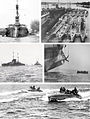 Operazioni navali prima guerra mondiale.jpg