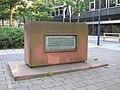 Opferdenkmal.jpg