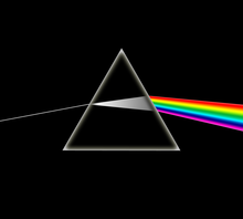 [Image: 220px-Optical-dispersion_%281%29.png]