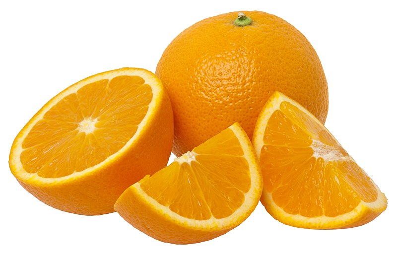 File:Orange-Fruit-Pieces.jpg