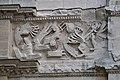 Orange - Arc de triomphe romain 4.JPG