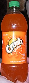 Orange Crush bottle.jpg