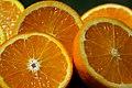 Oranges (3443110798).jpg